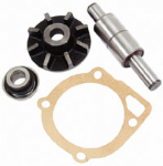 Fordson Major Tractor Waterpump Overhaul Kit
